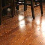 engineered hardwood flooring instalaltion noerh vancouver