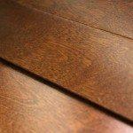 engineered hardwood flooring instalaltion services