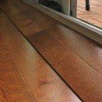 engineered hardwood flooring north vancouevr