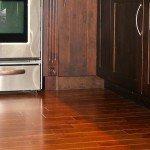 engineered hardwood flooring north vancouver