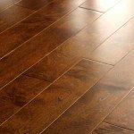 engineered hardwood flooring west vancouver