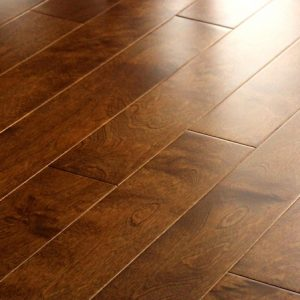 engineered hardwood flooring west vancouver