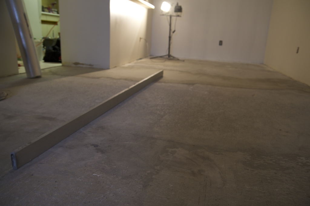 Floor Leveling North Shore Carpet Laminate Vinyl Planks Tile Hardwood Flooring Vancouver