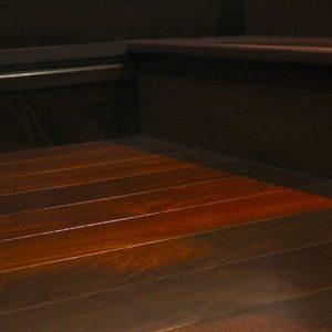 flooring company in burnaby