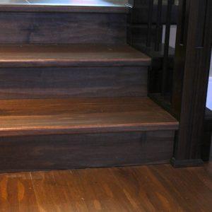 flooring company in richmond bc