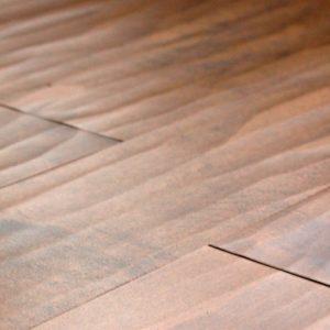 Engineered Hardwood Flooring and Solid Hardwood