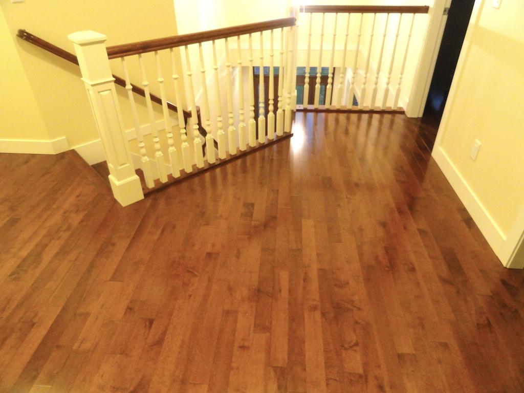 Hardwood flooring instalaltion in richmond bc carpet for Laminate flooring vancouver
