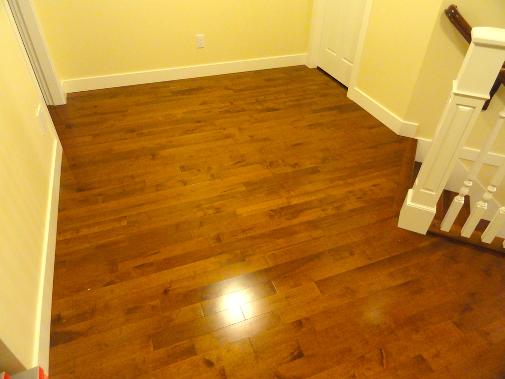 Hardwood flooring instalaltion richmond carpet laminate for Hardwood floors vancouver