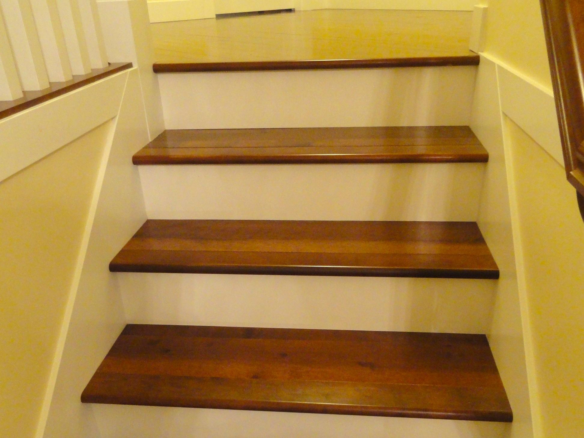Hardwood flooring instalaltion services richmond carpet for Hardwood floors richmond va