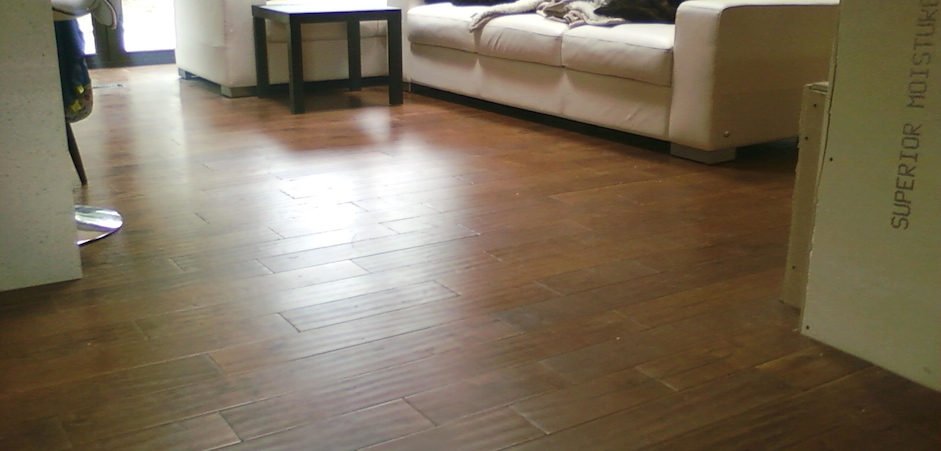 Hardwood flooring vancouver bc samples carpet laminate for Hardwood floors vancouver