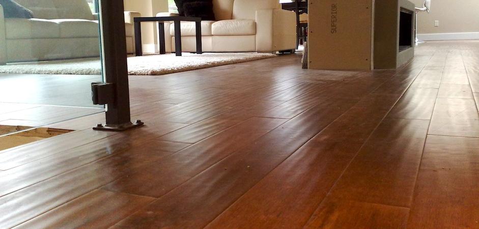 Hardwood flooring vancouver portfolio carpet laminate for North wood flooring
