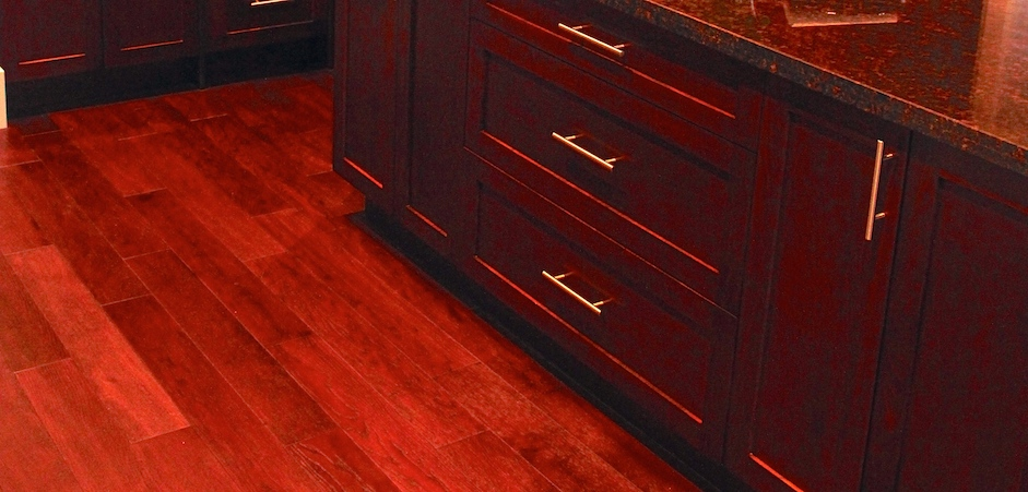Solid hardwood floor installation vancouver carpet for Hardwood floors vancouver
