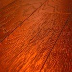 solid hardwood flooring instalaltion