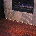 solid hardwood flooring installation vancouevr bc