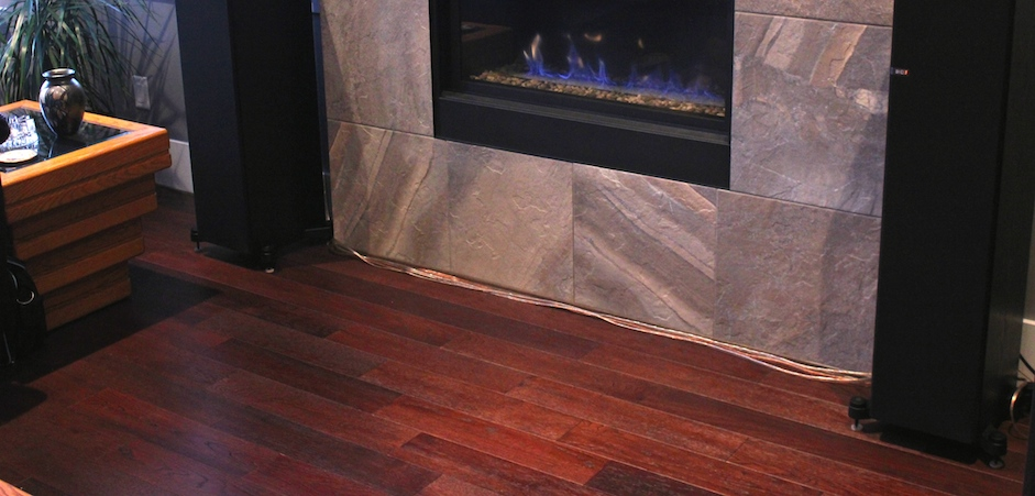 Solid Hardwood Flooring Installation Vancouevr Bc Carpet
