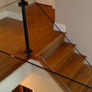 solid hardwood flooring portfolio