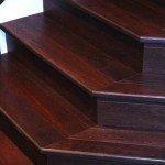 solid hardwood flooring vancouver