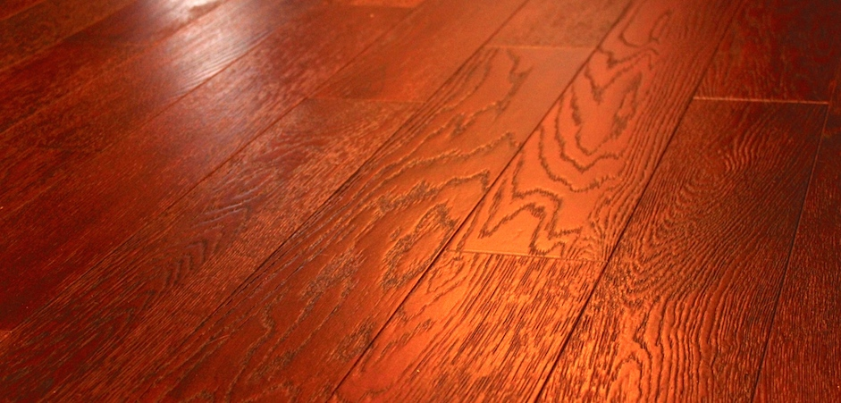 Solid hardwood flooring 100 hardwood flooring prices for 100 floors 19 floor