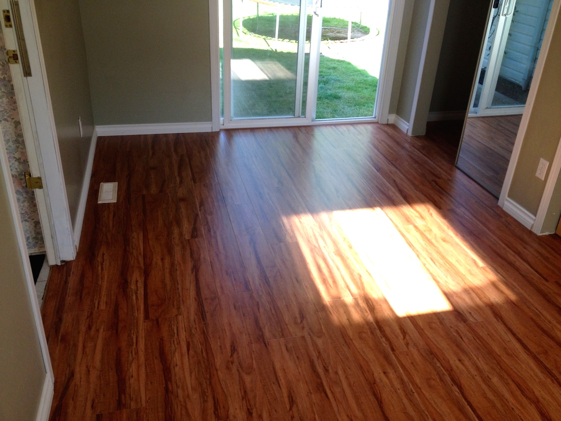 north vancouver laminate flooring carpet laminate On laminate flooring vancouver