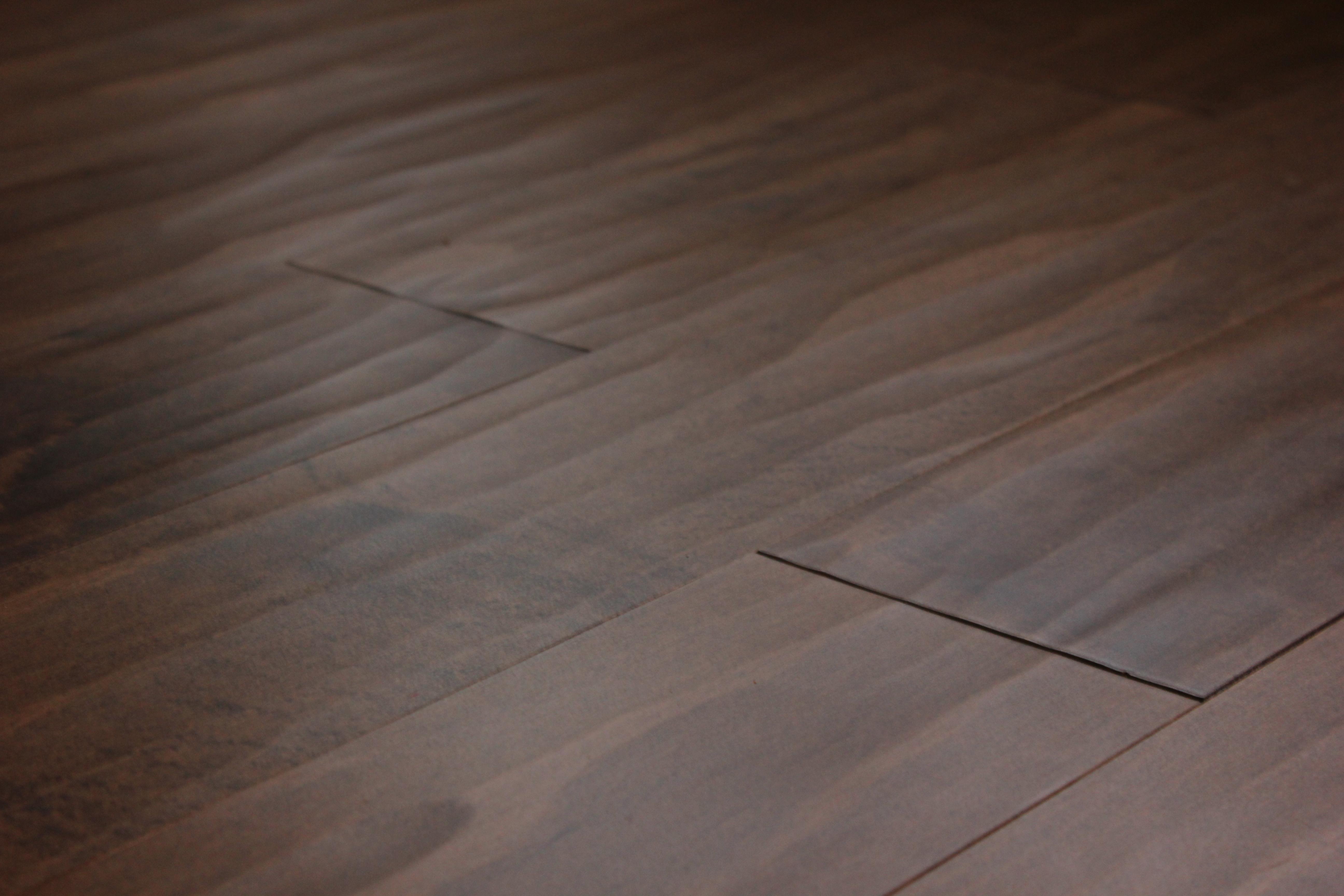 Img 8937 carpet laminate hardwood flooring vancouver bc for Laminate flooring vancouver
