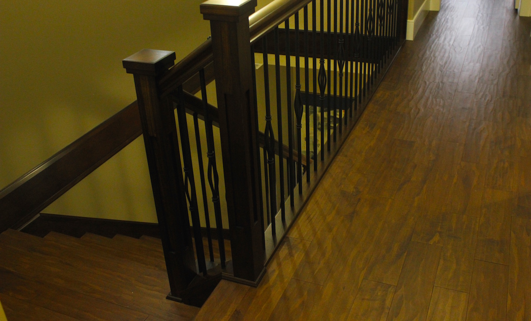 Hardwood flooring for hallways vancouver carpet for Hardwood floors vancouver