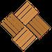 BC FLOORS® – Vancouver Flooring Store: Engineered Hardwood, Carpet, Laminate Floors, Vinyl Planks, Tile, Cork, Bamboo. Flooring installation & sale, Hardwood Flooring Refinishing, Sanding & Polishing Wood. Commercial Flooring Vancouver – Carpet Tiles, Commercial Vinyl Floors, VCT, Epoxy. Flooring Installation