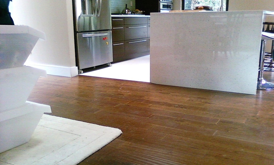 Solid And Engineered Hardwood Flooring In Kitchen Area Carpet Laminate Hardwood Flooring