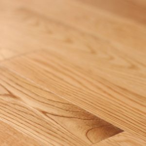 Engineered Hardwood Flooring in Vancouver-flooring company