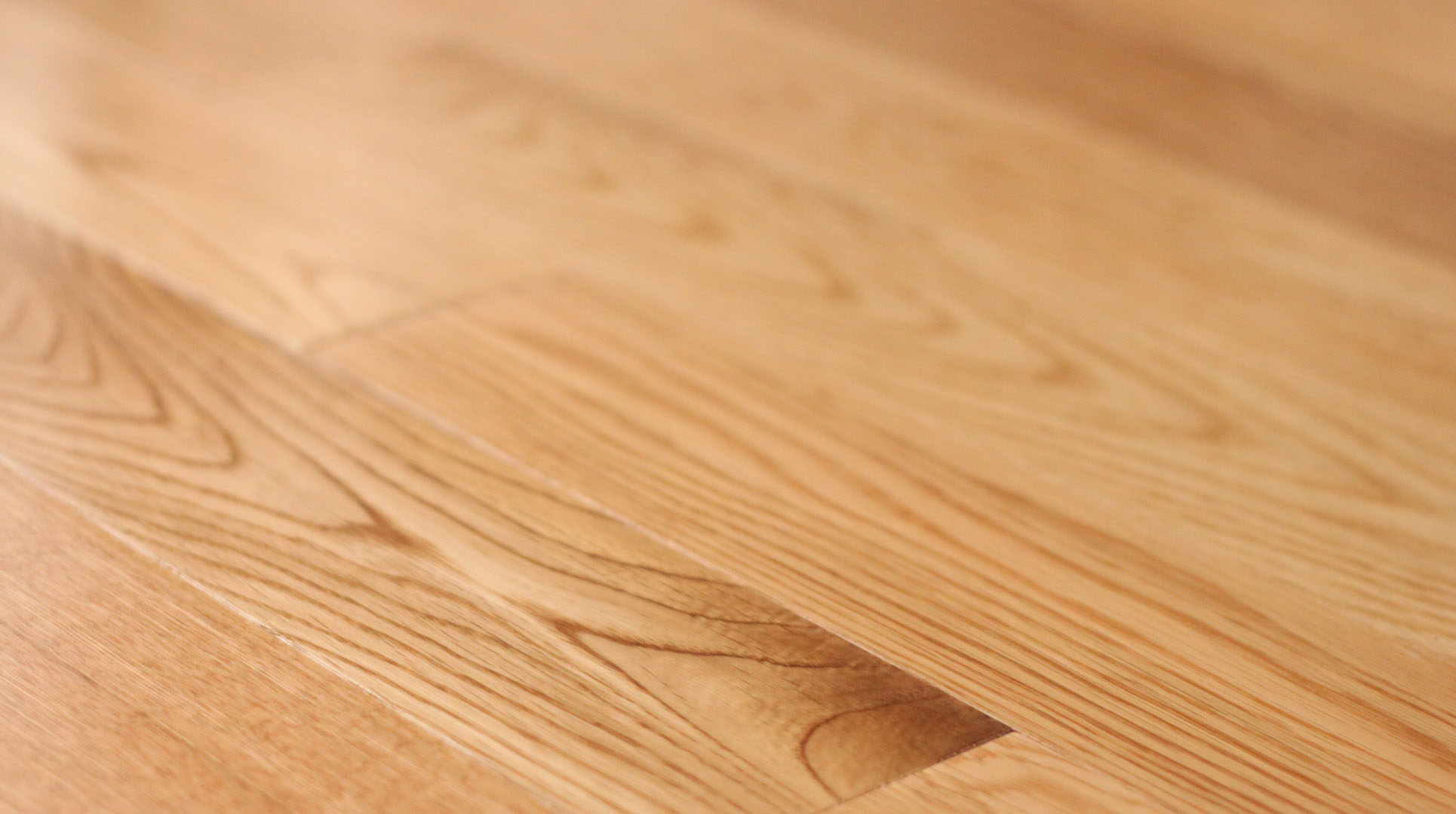 Engineered hardwood flooring in vancouver flooring company for Laminate flooring company