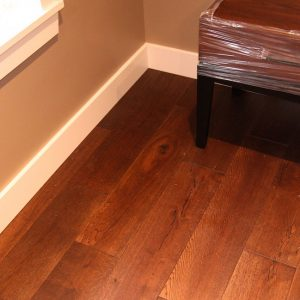 engineered hardwood floors in coquitlam