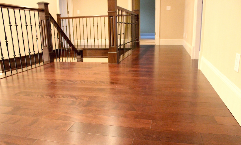 glue sown flooring instalaltion services