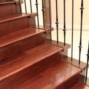 sertified flooring company bc floors