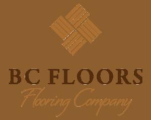 Carpet, Laminate, Vinyl Planks, Tile, Hardwood Flooring Vancouver BC