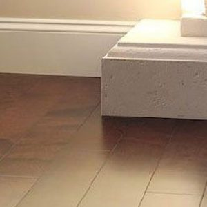 baseboards-and-mouldings-vancouver