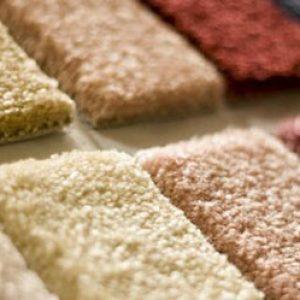 carpet-flooring-vancouver