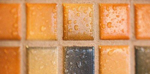 ceramic-tile-flooring-vancouver