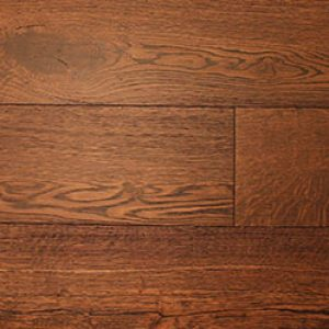 hardwood-flooring-vancouver
