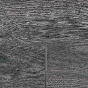 laminate-flooring-vancouver