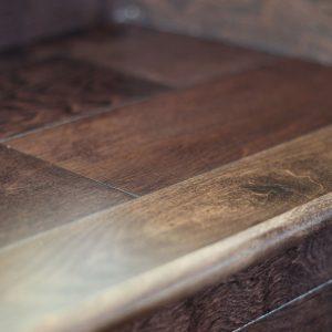 Vancouver Hardwood Flooring