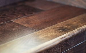 solid-and-engineered-hardwood-flooring-vancouver-bc-canada