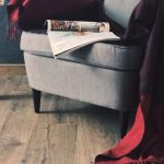 Innovative Superior Laminate Flooring Available in Vancouver, BC, Canada