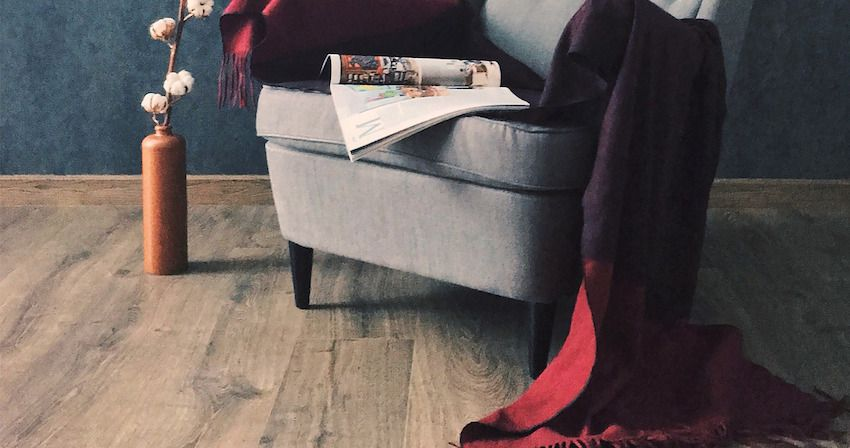 Innovative superior laminate flooring available in for Laminate flooring vancouver