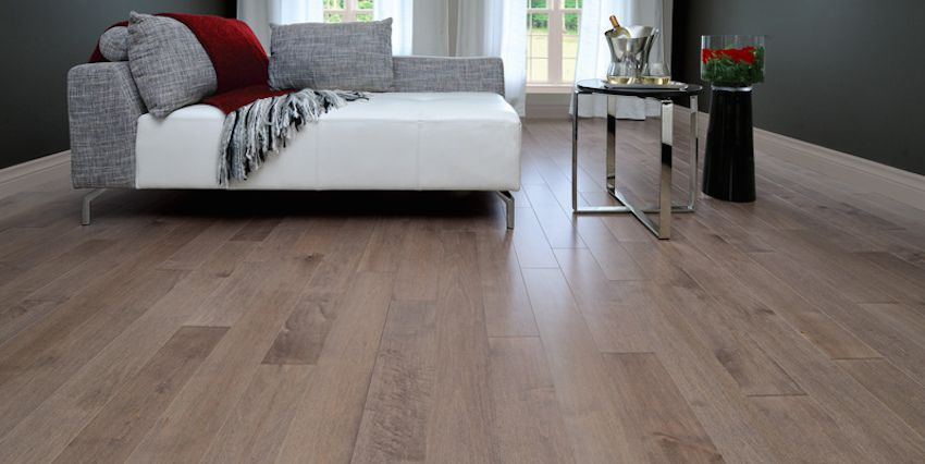 Vancouver Laminate Flooring Supply And Installation Carpet Laminate Hardwood Flooring Vancouver Bc