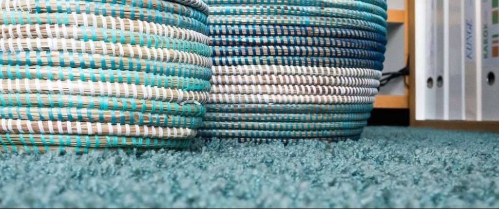 Best Living Room Carpet For Your Vancouver S Home Carpet