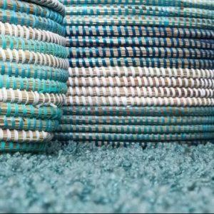 carpet flooring Vancouver