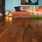 Vancouver Hardwood flooring & Wood Flooring market