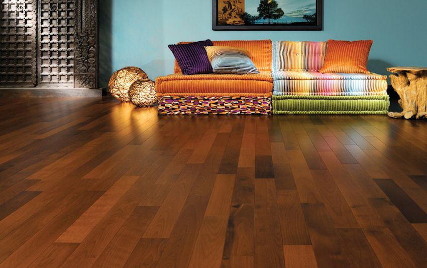 floors prices flooring prefinished laminate design carpet hardwood large that wood faux floor like looks cork tile of commercial size
