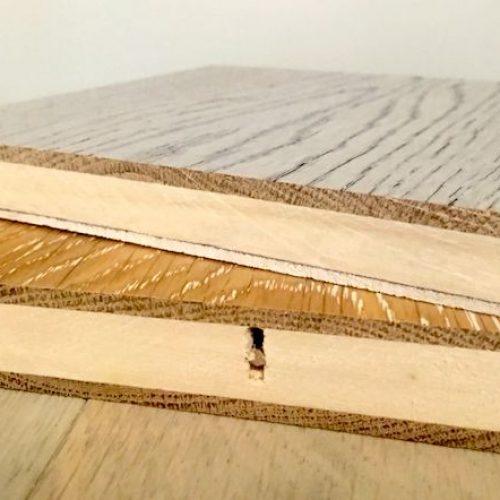 engineered hardwood flooring vancouver