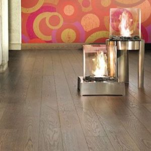 quality engineered hardwood flooring vancouver