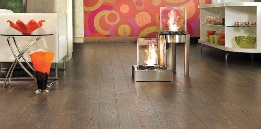quality engineered hardwood flooring vancouver